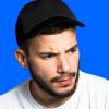 perfil_cara_blackcap